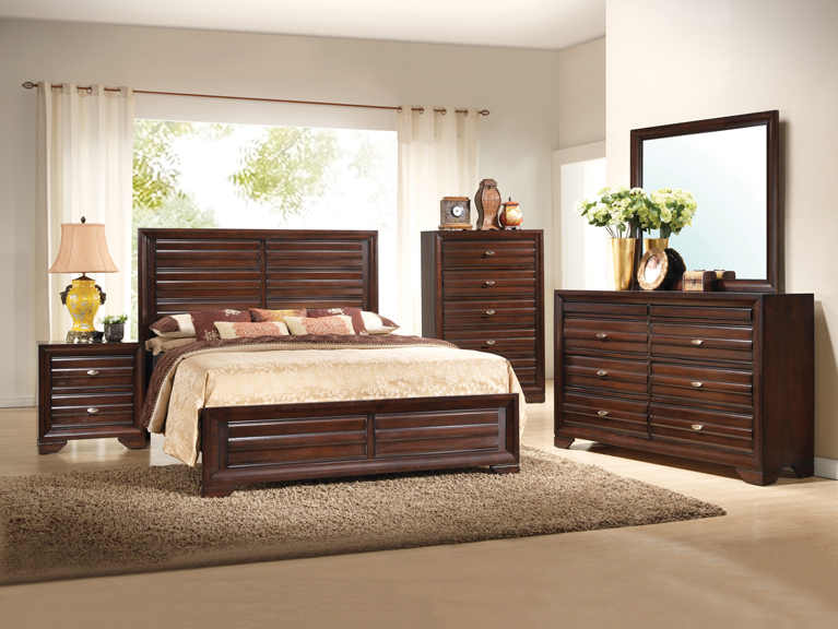 Cheap Picture With Home Gallery Furniture Store Locations