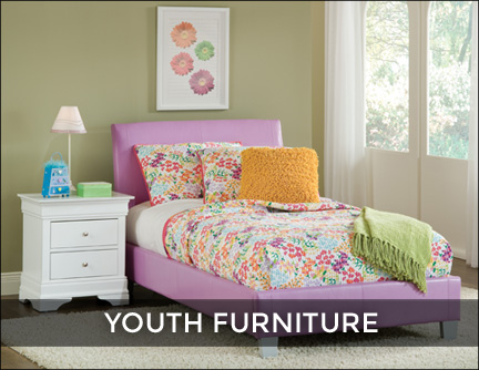 Childrens Bedroom Furniture Nc 28 Images Bedroom Sets